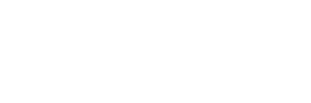 The Gables Guest House